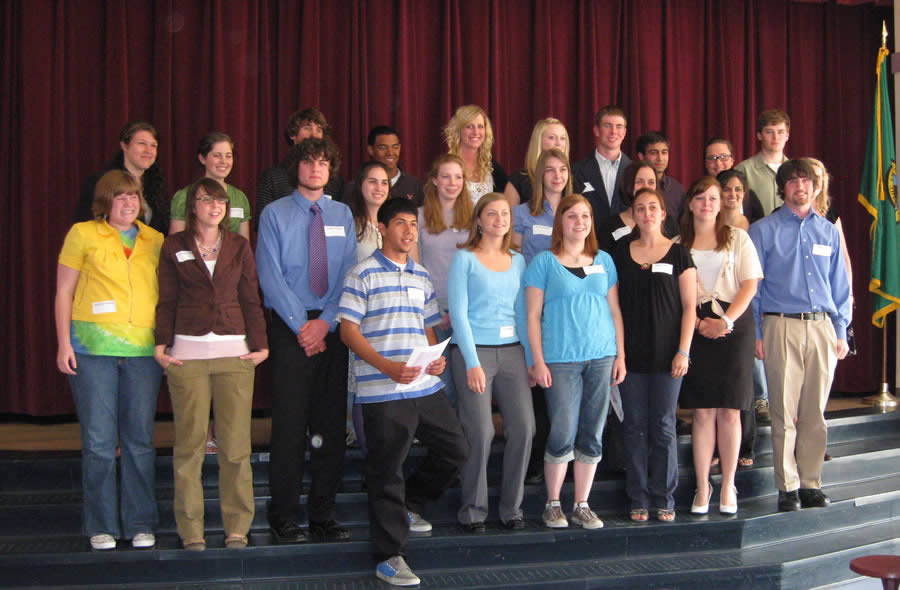 2009-0520_scholarships-big.jpg