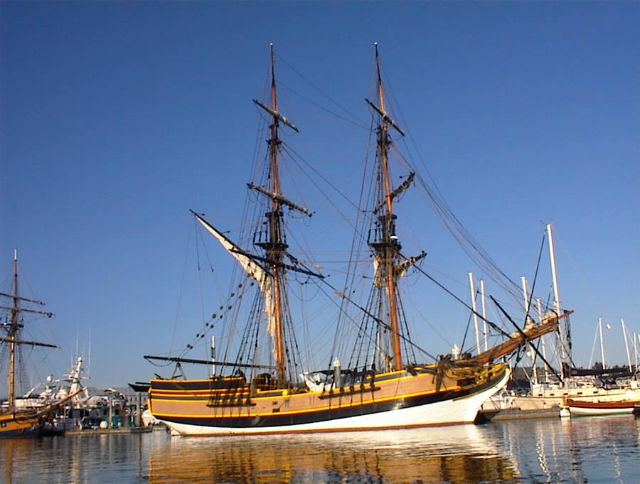 2009-0721_lady_washington.jpg