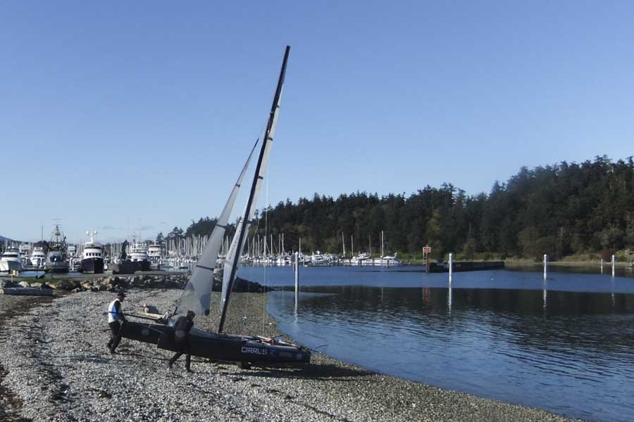 2013-0411-boat-launch-big