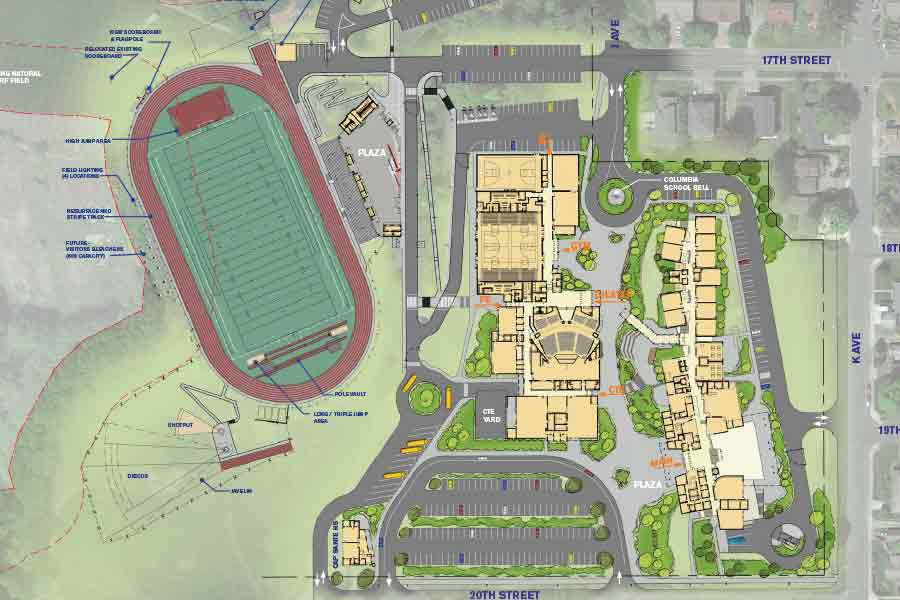 2015 1119 2 campus site plan